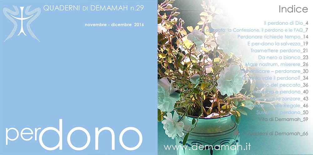 demamah_29_fb_01