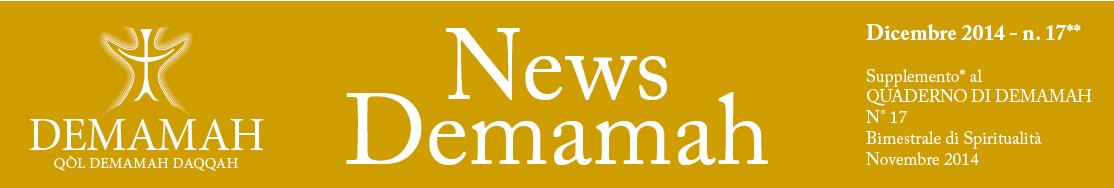 News 17 bis Copertina.