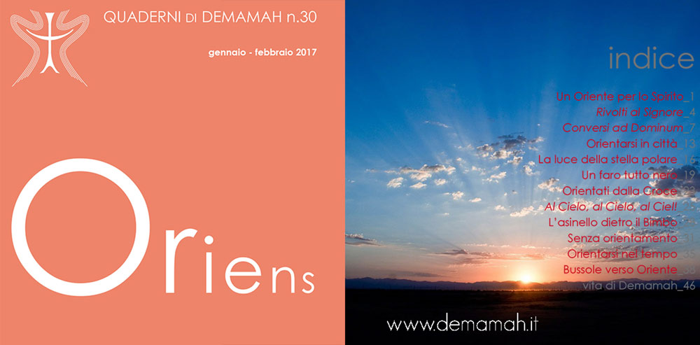 demamah_30_fb_02