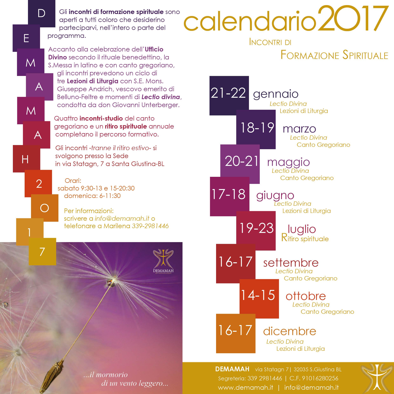dmmh_2017_calendario_web